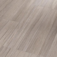 1601350_Woodlines