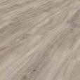 1513441_Dub pastelově šedý