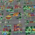 playground-10457-800-600-100-wm-right_bottom-100-sanazev60png