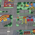 playground_detail-10458-800-600-100-wm-right_bottom-100-sanazev60png
