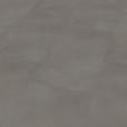 dlc00020_Navajo Grey