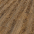 dlc00027_Aumera Dark Oak