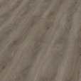 dlc00029_Aumera Grey Oak