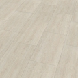db00017_Polar Travertine
