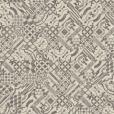 mosaic-dark