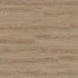 00062 Clay Calma Oak
