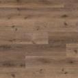 00063 Mud Rustic Oak