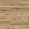 00064 Corn Rustic Oak