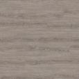 00065 Lund Dusty Oak