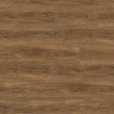 00066 Cyprus Dark Oak