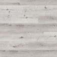 00068 Helsinki Rustic Oak