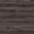 00069 Sicily Dark Oak