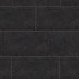 00085 Dark Slate