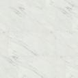 00090 White Marble
