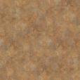 00091 Copper Slate