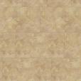 00095 Light Sand