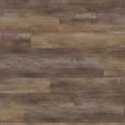 dlc00075 Crete Vibrant Oak