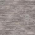 dlc00082 Riga Vibrant Pine