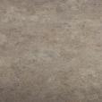 5661002ARDINA/Grey