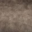 5661044KIRUMA/Dark Brown