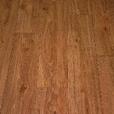 plank-oak