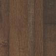 H1098_Lumber_Jack