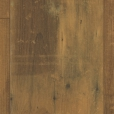 H1050_History_wood