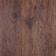 forest-oak-639-m-dsc_0532_532