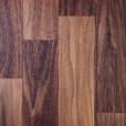 nordic-walnut-634-d-dsc_0530_530