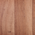 oak-plank-160-m-dsc_0528_528