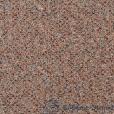 hercules_36-1262-800-600-100-wm-right_bottom-100-sanazev60png