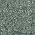 hercules_44-1265-800-600-100-wm-right_bottom-100-sanazev60png
