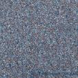 hercules_51-1268-800-600-100-wm-right_bottom-100-sanazev60png