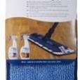 Cleaner PAD utěrka modrá