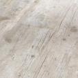 1513466_Přestárlé dřevo bílené