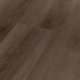 1601386_Dub Skyline šedý
