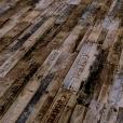 boxwood-vintage-hneda-vzhled-palubek-s-napisy_plocha
