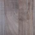 water-oak-676-l-dsc_0548_548