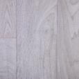 white-oak-167-s-dsc_0545_545