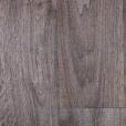 white-oak-697-m-dsc_0543_543