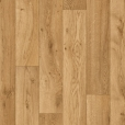 sonica_oak_plank_10s-9699-800-600-100-wm-right_bottom-100-sanazev60png