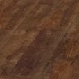 boston-pine-brown