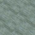 Břidlice kov 15410-2