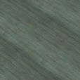 Stripe 15413-1