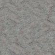 Bridlice-Combi-modra-15407-1