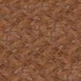 Bridlice-Combi-rez-15404-1