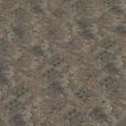 Bridlice-Combi-tmava-15407-2
