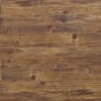 Century-fawn-pine